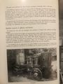 Sainte Gemmes-sur-Loire : des origines à nos jours